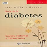 img - for Guia Completa de la Diabetes (Spanish Edition) book / textbook / text book