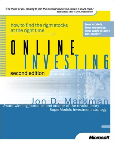 Online Investing (Eu-Independent)