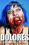 Dolores par Benedetti