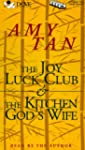Amy Tan Collection: Joy Luck Club & K...