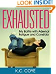 Exhausted: My Battle with Adrenal Fat...
