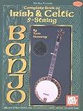 Complete-Book-of-Irish--Celtic-5-String-Banjo
