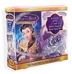 Beauty & Beast: Belle's Magical