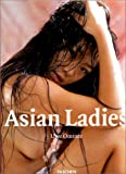echange, troc Arnold Newman - Asian ladies