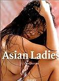 echange, troc Arnold Newman - Asian ladies