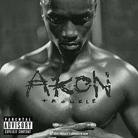 Akon - Trouble C Ed - Zortam Music