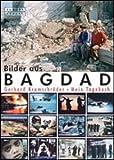 Image de Bilder aus Bagdad