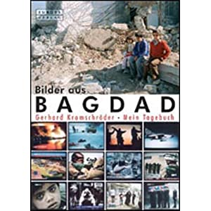Bilder aus Bagdad