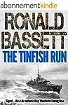The Tinfish Run (English Edition)
