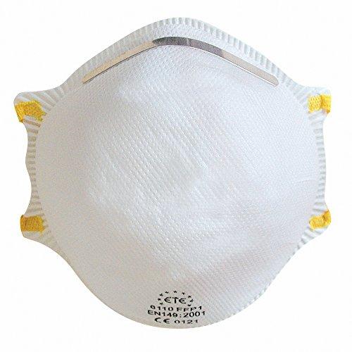 ariete-mascherina-filtrante-per-aerosol-non-tossici