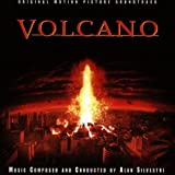 Volcano: Original Motion Picture Soundtrack