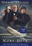 Moby Dick, or, The Whale (Modern Library)