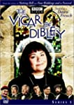 Vicar of Dibley: Complete Series 1 [D...