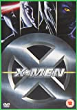 X-men - Green Amaray [DVD]