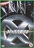 X-men - Green Amaray [DVD]