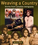 Weaving a Country