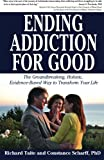 img - for Ending Addiction for Good: The Groundbreaking, Holistic, Evidence-Based Way to Transform Your Life book / textbook / text book