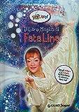 Il libro magico di fata Lina. Con sticker