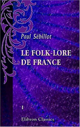 Le-folk-lore-de-France-Tome-1-Le-ciel-et-la-terre