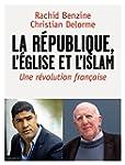 L'�glise, l'Islam, la R�publique