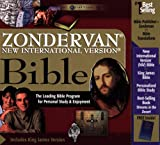 Zondervan International Bible Deluxe