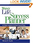 Money for Life Success Planner: The 1...