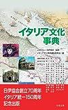 ISBN-10:4621084291