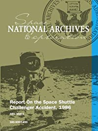 space shuttle challenger ntsb report - photo #4