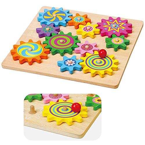 viga-wooden-spinning-gears-cogs