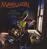 Marillion Script For A Jester's Tear [VINYL]