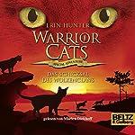 Das Schicksal des WolkenClans (Warrior Cats: Special Adventure 3) | Erin Hunter