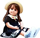 桃色はなこ 介護用人形 関西弁 おはなし 介護 音声認識 人形 話す 人形 おしゃべり 着せ替え ドールセラピー シルバー用品 (日本語,前髪短い)