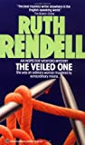 Veiled One (0345359941) by Ruth Rendell