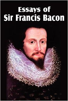 Francis Bacon (artist)