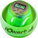 Kernpower Powerball the original� Max...