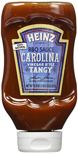 heinz-bbq-sauce-carolina-vinegar-style-tangy-186-ounce-pack-of-6