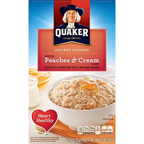 quaker-instant-oatmeal-peaches-cream-breakfast-cereal-10-123-oz-packets-per-box-pack-of-4