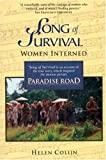 Song of Survival: Women Interned