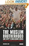 The Muslim Brotherhood and Egypt's Su...