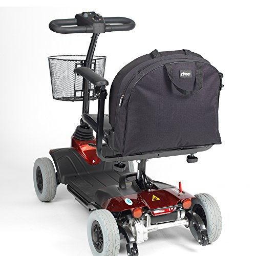 new-drive-medical-back-pack-scooter-bag-drop-over-mobility-scooter-bag