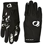 Pearl Izumi - Ride Womens Thermal Conductive Gloves