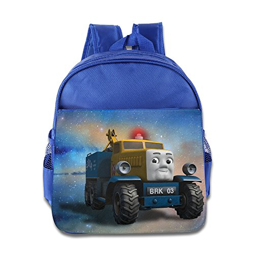 JXMD-Custom-Cool-Thomas-And-His-Friends-Are-5-Teenager-School-Bagpack-Bag-For-1-6-Years-Old-RoyalBlue