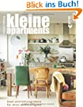 Kleine Apartments