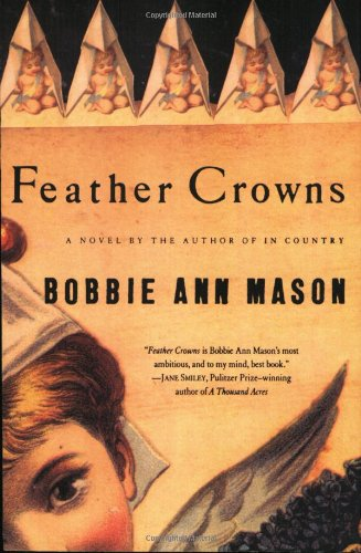 Feather Crowns front-273902