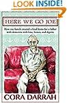 HERE WE GO JOE: How one family create...