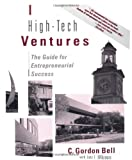 img - for High-tech Ventures: The Guide For Entrepreneurial Success book / textbook / text book