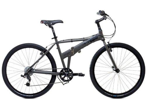 "Dahon Jack 16"" Folding Bike"
