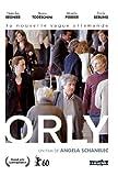 echange, troc Orly