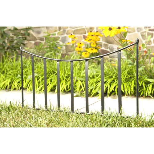 deals on lowes fencing many more lawn garden tools at shopsal