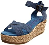 Blowfish Malibu Women's Gypsy Wedges